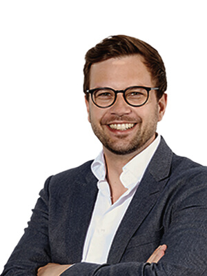 Steffen Seel